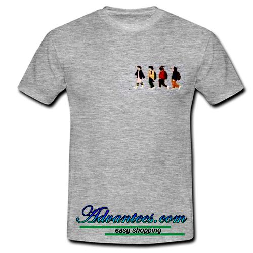 03f4c07a Stranger-Things-Kids-Go-For-a-Walk-t-shirt.jpg
