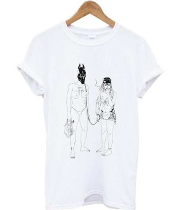 death grip the money store t-shirt